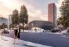 Благодаря реновации в Гольянове улучшат социальную инфраструктуру